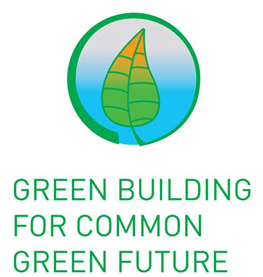 green-cbc-logo2